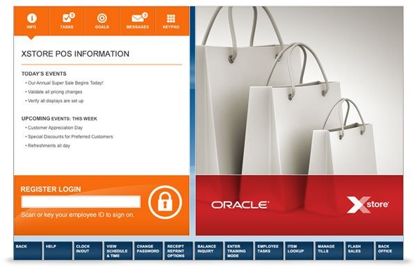 Are Merchants Using Oracle's Micros Retail POS Systems at Risk?