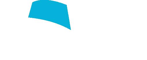 EthicalHat Logo