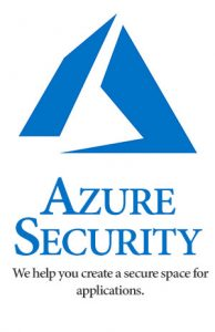 Azure Security Audit